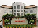 Ranbaxy forfeits 180 days exclusivity for generic Nexium