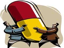 Sun Pharma, SPARC hit new high on USFDA nod for ELEPSIA XR