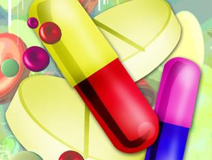 Government mulling plan for free essential drugs to all