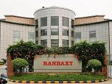 Shares of Ranbaxy Laboratories and Sun Pharma