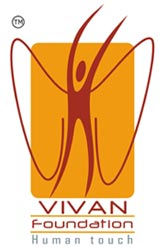 VIVAN's CSR
