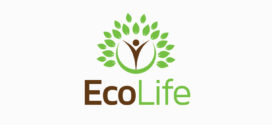 Join the world of EcoHealth
