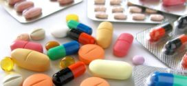 Generic Medicines will be colour coded !